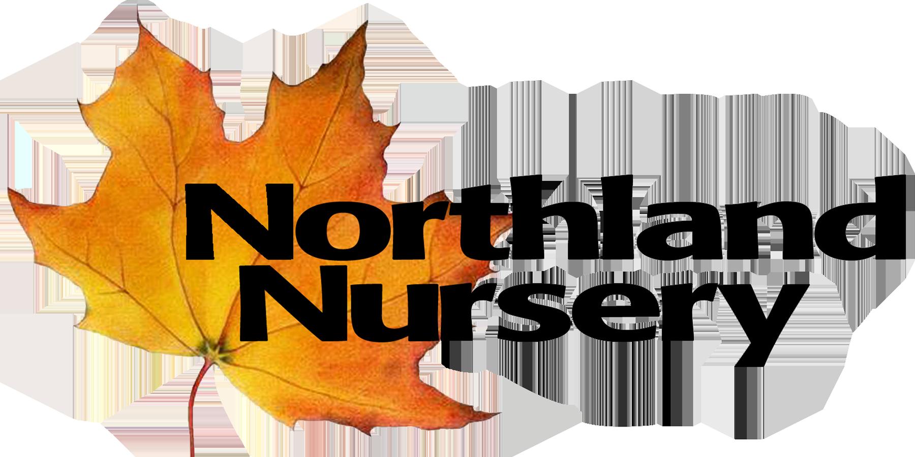 Northland Nursery